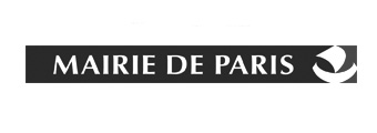 logo_mairieParis