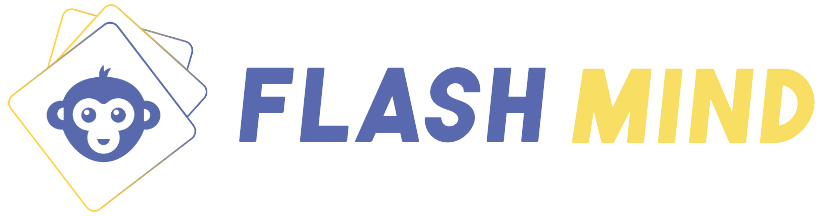 blue_logo_flashmind_hor